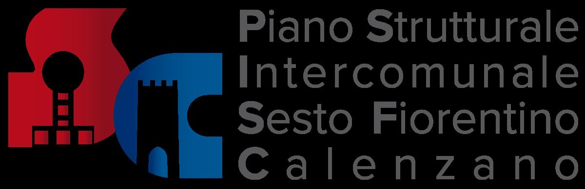 Piano Strutturale Intercomunale Sesto – Calenzano