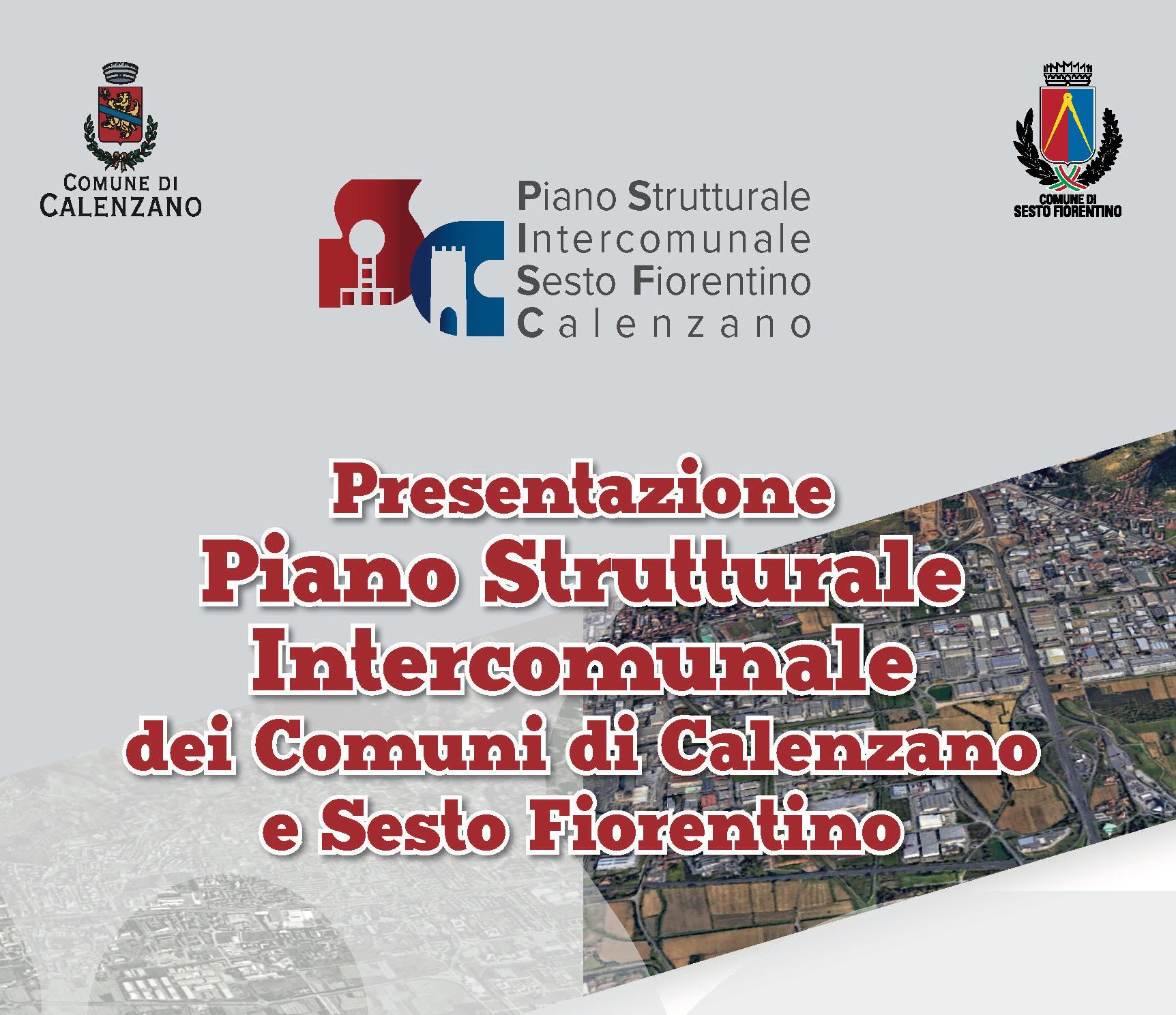 Piano Strutturale Intercomunale, giovedì in biblioteca la presentazione a Sesto